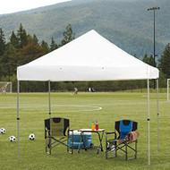 Proshade Instant Canopy 3M x 3M   Fairdinks