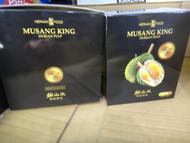 Hernan Food Musang King Durian Pulp 800G | Fairdinks