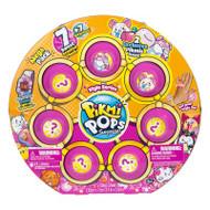 Pikmi Pops Surprise Mega Pack | Fairdinks