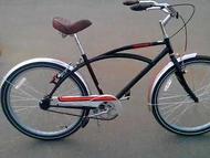 Schwinn Baywood/Clearwater Mens Bike