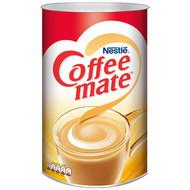 Nestle Coffee Mate 2KG | Fairdinks
