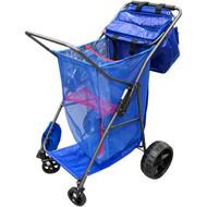 Rio Beach Cart | Fairdinks