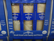 Kurrajong Kitchen Classic Shepherds Bread 405G | Fairdinks