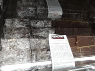 Assorted Slices (Caramel & Brownie) 16PK 1.40KG | Fairdinks