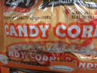 Zachary Candy Corn Multipack 680PK | Fairdinks