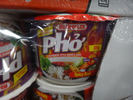 Mr. Noodles Pho Spicy Beef Flavour | Fairdinks
