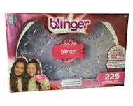 Blinger Glam Collection 225 Gems   Fairdinks