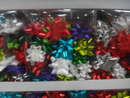 Kirkland Signature 50 Pack Gift Bows | Fairdinks
