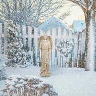 "48""/120CM Angel Statue | Fairdinks"