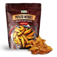 DJ&A Potato Wedges 430G | Fairdinks
