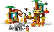 Lego Duplo Tropical Island | Fairdinks