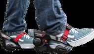 Razor Turbo Jetts | Fairdinks