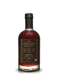 Crown Maple Syrup 750ML | Fairdinks
