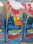 Windex Glass 3 x 750ml | Fairdinks