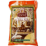 India Gate Sella Rice 5KG