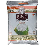 India Gate Excel Rice 5KG