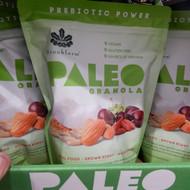 Brookfarm Paleo Granola 1KG | Fairdinks
