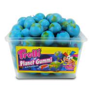Trolli Planet Gummi 60 Pieces 1.128KG | Fairdinks