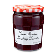 Bonne Maman Raspberry Conserve 750G | Fairdinks