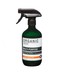 Organic Choice Multi Purpose Cleaner 3 x 500ML | Fairdinks
