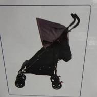 Mother's Choice Compact Stroller | Fairdinks