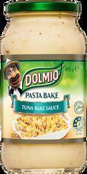 Dolmio Tuna Bake Sauce 6 x 495G | Fairdinks