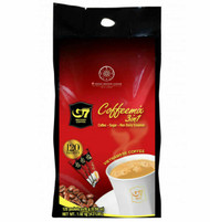Trung Nguyen G7 3 in One Coffee Mix 120 x 16G | Fairdinks