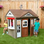 Kidkraft Country Vista Play House | Fairdinks