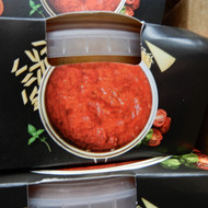 Sauce Kitchen Bolognese Sauce 2 x 450G |  Fairdinks