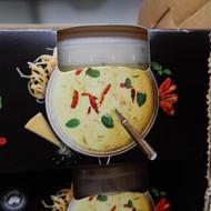Sauce Kitchen Pesto Sundried Tomato Sauce 2x 450G | Fairdinks
