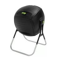 Lifetime Compost Tumbler 50 Gallon/ 189 Litre | Fairdinks