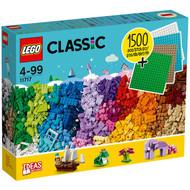 Lego Classic Bricks Bricks Plates | Fairdinks