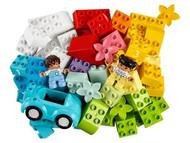 LEGO Duplo Deluxe Brick Box | Fairdinks