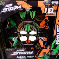Air Storm Z-Tek Bow Dual Pack   Fairdinks