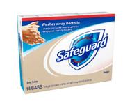 Safeguard Bar Soap 14 x 113G | Fairdinks