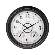 Acurite Illuminated LED Clock 24 inches | Fairdinks