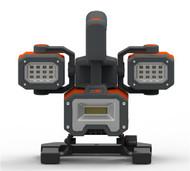 Sirius LED Worklight & Spotlight Rechargeable | Fairdinks