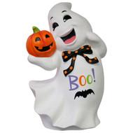 Halloween Ghost Greeter | Fairdinks