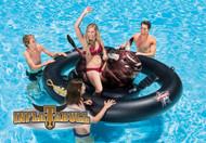 Intex Inflatabull 2.39M x 1.96M x 0.8M | Fairdinks
