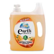 Earth Choice Antibacterial Handwash 4.4 LTR | Fairdinks