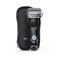 Braun Series 7 Electric Shaver 7840s | Fairdinks