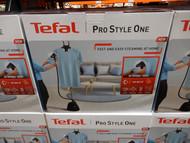 Tefal Pro Style One Garment Steamer IT2461