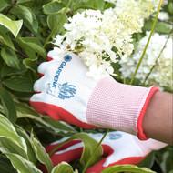 Gardena Gardening Gloves 10 Pack | Fairdinks