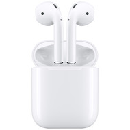 Apple Air Pod 2nd Generation Wired Charging Case