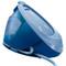 Philips Perfectcare Expert Plus Steam Generator GC8942/20 | Fairdinks