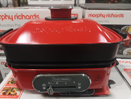 Morphy Richards Multi Function Cooking Pot 1400w