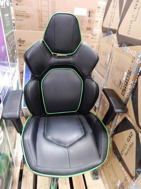 ONEX GX2 Gaming Chair | Fairdinks