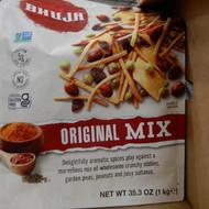 Bhuja Original Mix 1KG | Fairdinks
