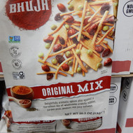 Bhuja Original Mix 1KG | Fairdinks