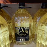 Auzure Canola Oil 4L | Fairdinks